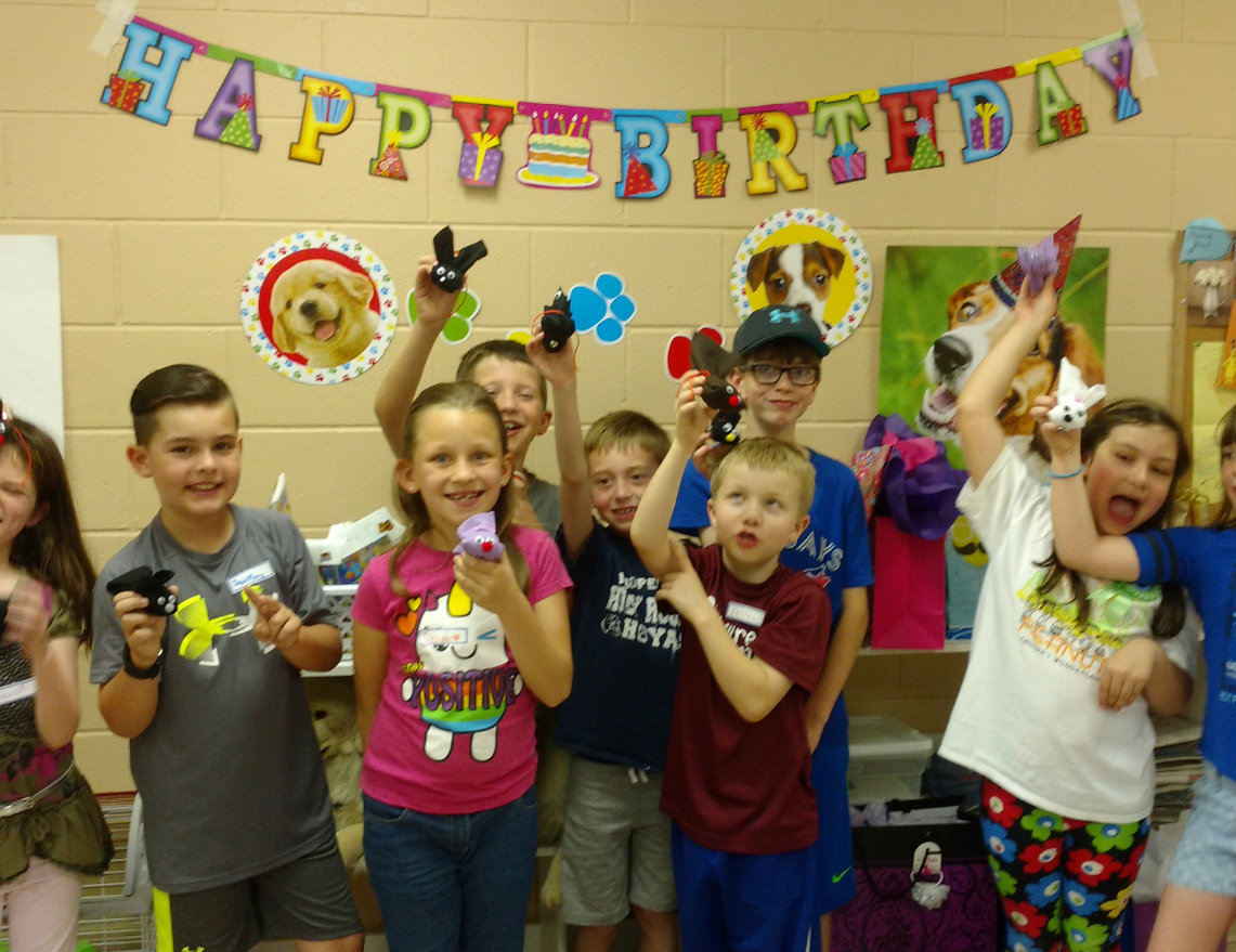 birthday-parties-banner