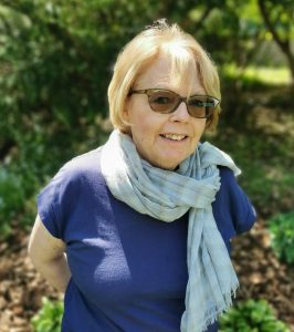 Earla Smith - Director background